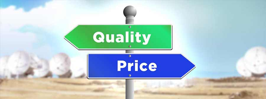 promaxelectronics-quality-price